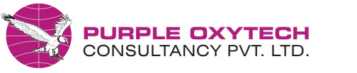 PURPLE OXYTECH CONSULTANCY PVT LTD